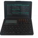 groothandel Laptops & tablets: SHARP EL-6520  Elektronische organiser