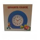 OROLOGIO piedi poco FX-9881 orologio al quarzo
