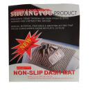 groothandel Computer & telecommunicatie: Anti slip mat NANO PRODUCT Shuangyou
