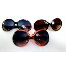 ingrosso Occhiali da sole: OCCHIALI DA MIX COLOR 9022