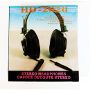 HEADPHONE HEADPHONES HD-2020