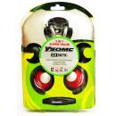 mayorista Electronica de ocio: Conjunto de  auriculares SM3870 YSOMC