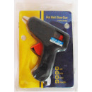 wholesale Garden & DIY store:HOT GLUE GUNS