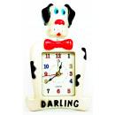 mayorista Casa y decoración: Reloj despertador con base de OLO15