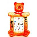 mayorista Casa y decoración: Reloj despertador con base de OLO12