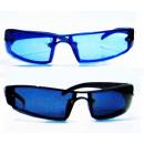 nagyker Napszemüveg: 41-napszemüveg MIX COLOR FYN-326