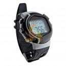 groothandel Armbandhorloges: HORLOGE F28 met  hartslagmeters RACING, FITNESS