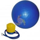 wholesale Balls & Rackets: F9B FOOTBALL  FITNESS REHABILITATION 65CM
