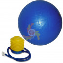 wholesale Sports and Fitness Equipment: F9C FOOTBALL  FITNESS  REHABILITATION 75 ...