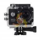 grossiste Fournitures de bureau equipement magasin: A12G CAMERA WATER SPORTS HD