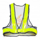 wholesale Working clothes: A26 reflective vest UNIVERSAL