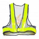 Großhandel Arbeitskleidung: A26 reflektierende Weste UNIVERSAL