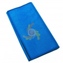 wholesale Sports and Fitness Equipment: K613A PAS FITNESS neoprene 30CM