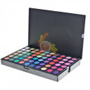 wholesale Business Equipment: M32A EYES SHADOW PALETTE 180 COLORS