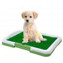 wholesale Pet supplies: ZW1 CUVETTE  ARTIFICIAL GRASS FOR PSA