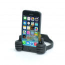 K51C Behandel de telefoon GSM voeten