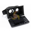 ingrosso Occhiali: L5B REALTA  'VIRTUALE occhiali 3D BOX