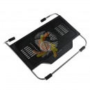 groothandel Laptops & tablets:K211A NEW Cooling Stand