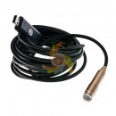 K792 endoscope 4  LED WATERTIGHT CAMERA