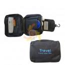 Großhandel Reise- und Sporttaschen: M34 + VERANSTALTER TRAVEL BAG HANGER