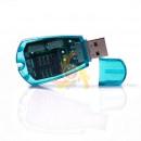 groothandel Opslagmedia: K331 SIM-kaartlezer Apart