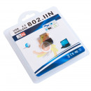 groothandel Opslagmedia: K522B MINIKAART Wi-Fi USB 802.11n