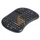 groothandel Computer & telecommunicatie: K800 Wireless Keyboard MINI