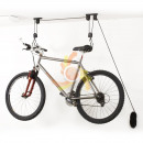 wholesale Business Equipment: Q48 CEILING MOUNT HANGER FOR BICYCLE