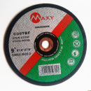 wholesale Small Parts & Accessories: DISHES FOR MAXY C3OTBF GRINDER