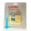 wholesale Ironmongery:60mm LOYAL BUCKET