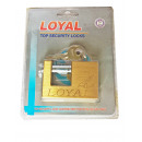 wholesale Ironmongery:70mm LOYAL BUCKET