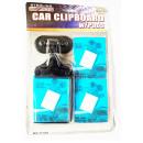 groothandel Auto's & Quads: CAR CLIPBOARD W / PADS van Sterling