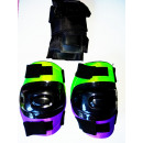wholesale Sports and Fitness Equipment:SIZE PROTECTION SIZE M