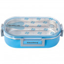 groothandel Lunchboxen & Drinkflessen: Thermal container  Klausberg, Lunch Box 0,98 L