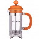 wholesale Coffee & Espresso Machines: KLAUSBERG coffee & tea maker 1 L