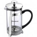 wholesale Coffee & Espresso Machines: KLAUSBERG coffee  & tea maker 600 ml