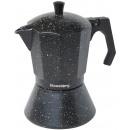KLAUSBERG Brauanlage Espresso 6 Tassen