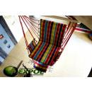 wholesale Garden & DIY store:Swing SJ-B03-6A W3