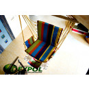 Swing chair SJ-B03-6A W4