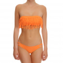 grossiste Maillots de bain:Bikini Ariel orange