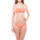 wholesale Swimwear:Suky Orange Bikini