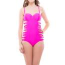 wholesale Business Equipment: Women's  Clothing - Giselle Triquini Fuchsia