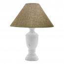 groothandel Lampen: WIDE RONDETAFELCONFERENTI E LAMP BROWN