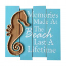 wholesale Garden & DIY store: HANGING WOOD MEMORIES ...