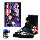 blancket CORALINA 95X150 Star Wars DARTH VADER
