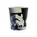 TRASH Star Wars SOLDIER IMPERIAL