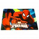 Salvamantel 3D Spiderman PERSONAJE