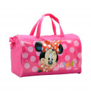 SPORTS BAG Minnie