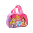 Großhandel Reise- und Sporttaschen: LOW BAG mit Henkeln PRINCESAS