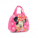 HIGH BAG WITH HANDLES Minnie